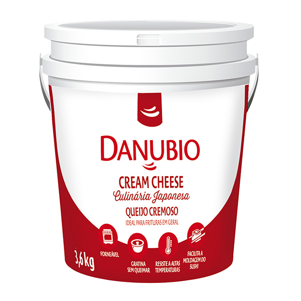 DANUBIO-CREAM-CHEESE-JAPONeS-36Kg