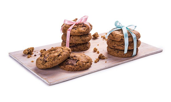 Cookie_de_Chocolate-3952-Edit_600px